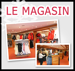 LE-MAGASIN