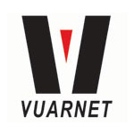 VUARNET INTERSPORT VAL CENIS